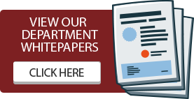 General Whitepaper Download