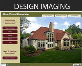 Home Visualizer