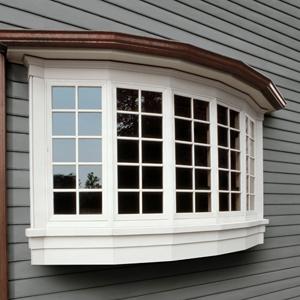 Marvin Windows - Plainview, NY