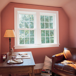 Marvin Replacement Windows - Wantagh NY