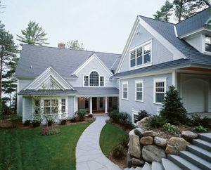 Vinyl Siding - Wantagh NY