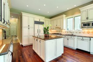 Kitchen Remodeling East Meadow NY
