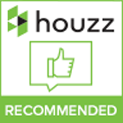 Houzz Recommended 15