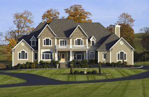 Roofing - Long Island NY