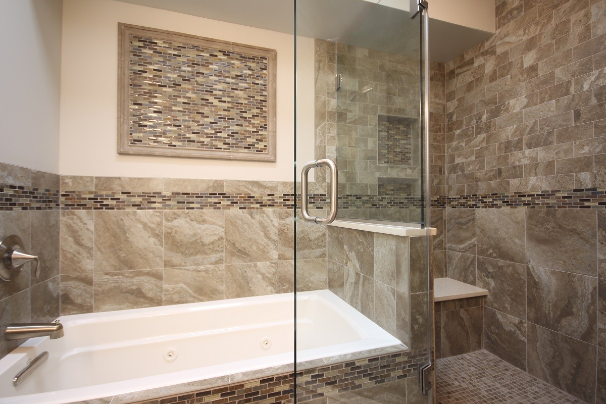 Tips For Redesigning A Bathroom