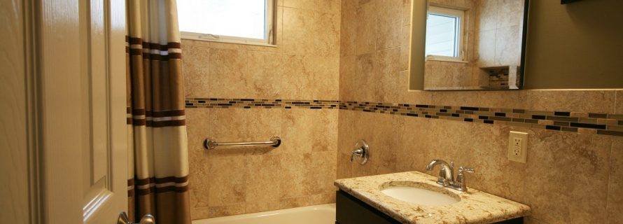 Explore The Benefits Of Bathroom Remodeling Fascinating Bathroom Remodeling Blog Property