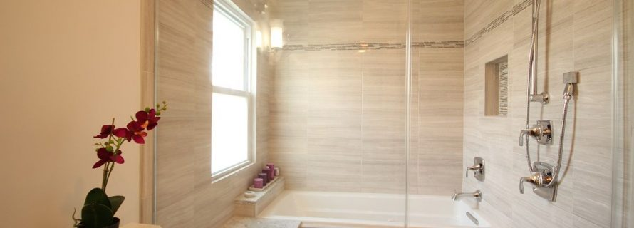 Different Bathtub Styles And Which One Is Best For You - Bathtub styles photos