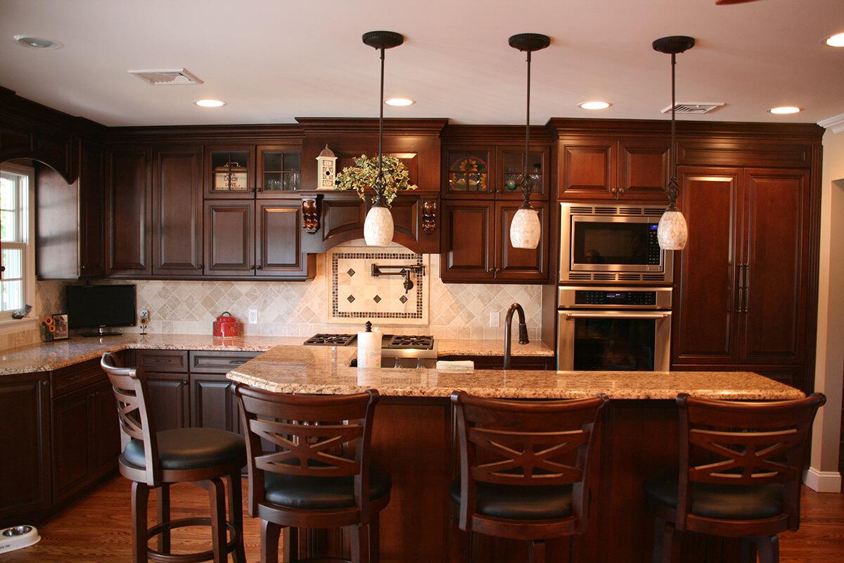 Alure Kitchen Reviews