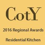 NARI's 2016 Regional CotY Winner