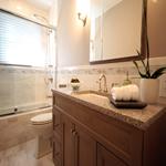 Custom Bathrooms Long Island