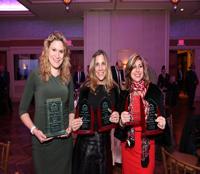 NARI 2015 Award Winners