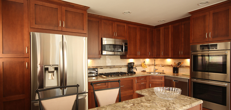 Kitchens kitchen design trends to avoid to retain resale value