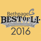 2016 Best of Long Island