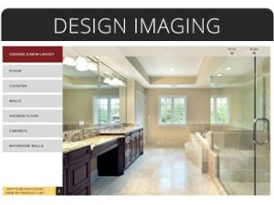 design-bathroom