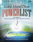 power15cover