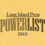 PowerList Hall of Fame 2015