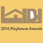 LIBI Playhouse Awards