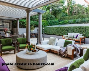 Here Are Some Affordable Outdoor Home Decoration Ideas To Can Liven Up Your Landscape That Will Make Neighbors Jealous