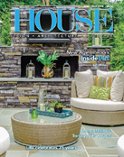 House Magazine