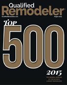 500 2015 mag