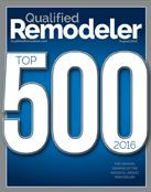 500 2016 mag