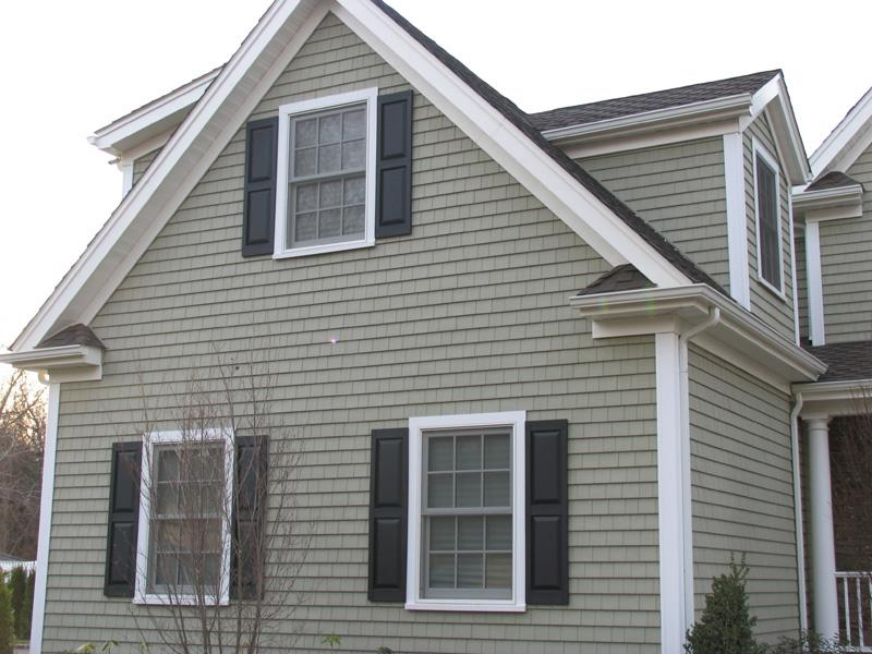 7 Popular Siding Materials To Consider: A Quick Guide To Choosing The Best Home Siding Material