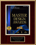masterdesignaward_2016-plaque