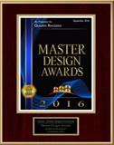 masterdesignaward_2016-plaque