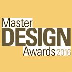 Qualified Remodeler Master Design Awards