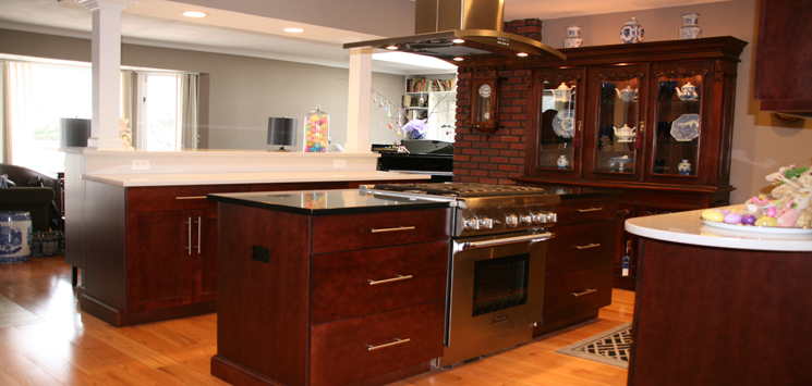 Kitchen Remodel Mistakes 6 biggest kitchen remodeling mistakes to avoid