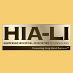 HAI-LI CEO Breakfast