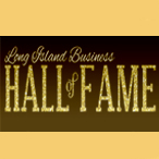 Long Island Business News Hall Of Fame