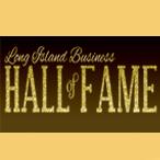 Long Island Business News Hall Of Fame