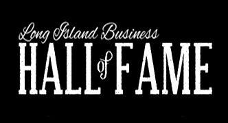 Long-Island-Hall-of-Fame