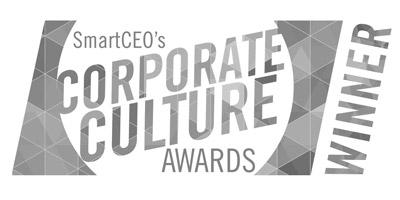 SmartCEO-Corporate-Culture