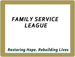 Family Service League Board