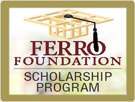 Alure Scholarship Program