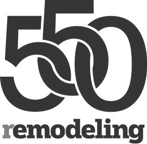 550-remodeling