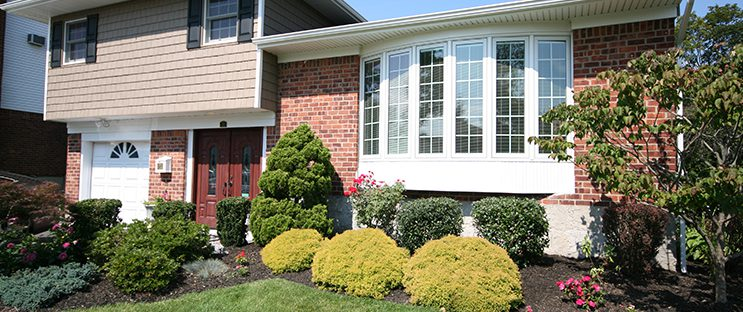 Siding replacement windows bathroom remodeling long for Home improvements that increase value