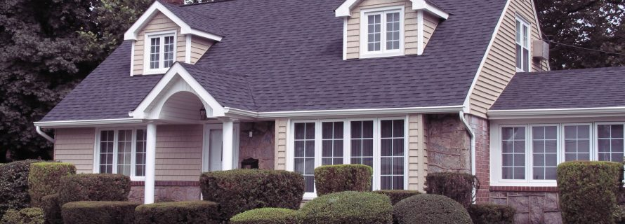 Advanced Technology With New Roofing Products Ebook