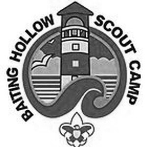 baiting-hollow-scout-camp