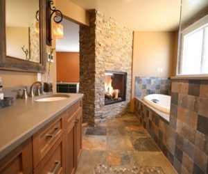 Strange Bathroom Remodeling Long Island Alure Home Improvements Download Free Architecture Designs Scobabritishbridgeorg