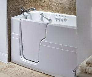 Enjoyable Bathroom Remodeling Long Island Alure Home Improvements Download Free Architecture Designs Scobabritishbridgeorg