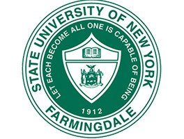 Farmingdale Gala