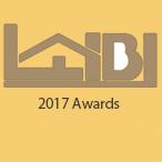 2017 LIBI Award Winner
