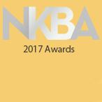 2 Time National Kitchen and Bath Award Winner
