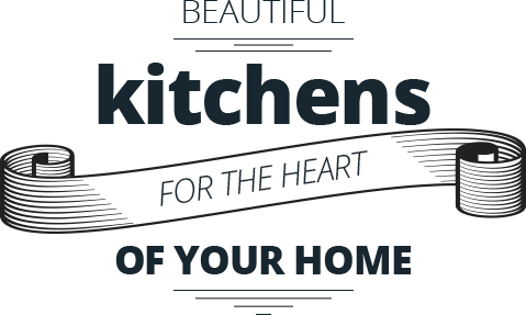 Alure Kitchens