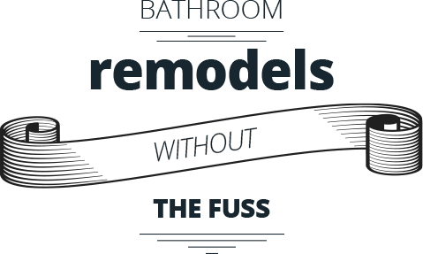 Day Bath Remodeling Long Island Alure Home Improvements - Alure bathroom remodeling