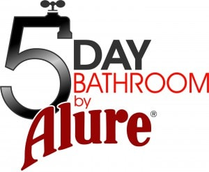5 Day Bath Remodeling Long Island Alure Home Improvements
