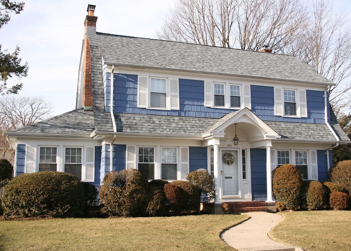 Home Improvement Company Kitchens Baths Long Island Alure